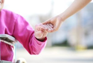 Carer Support, Counselling, Poole, Dorset, Bournemouth, Counselling