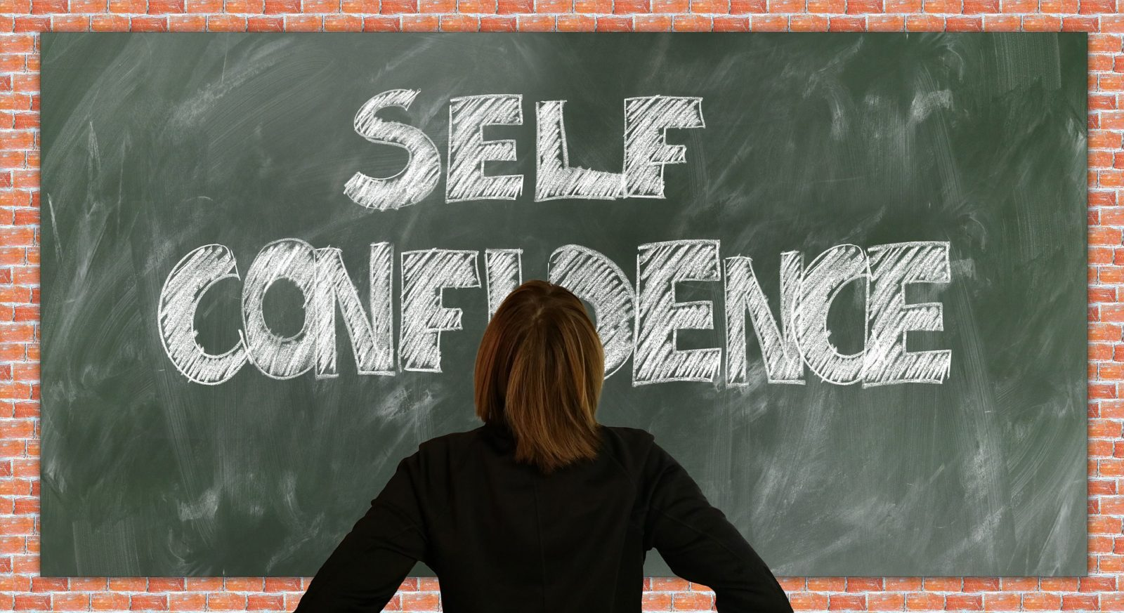 low confidence, low self esteem, counselling, therapy, poole, Dorset, bournemouth,