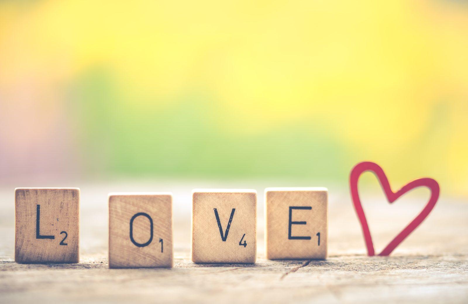 love, relationship, poole, dorset, bournemouth, single. selflove.
